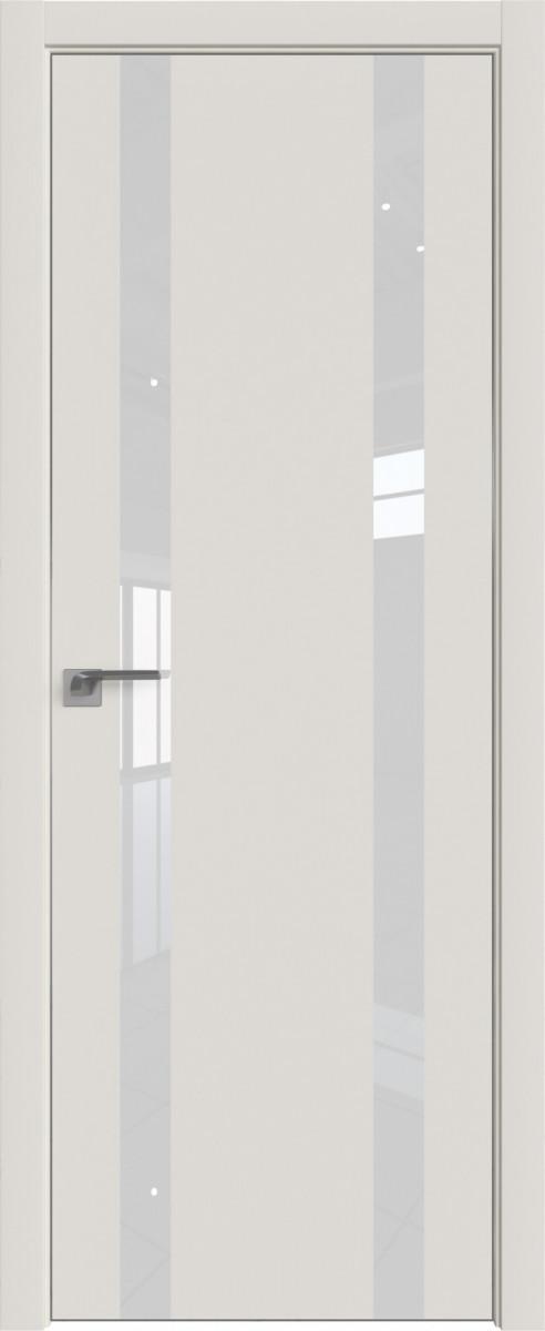 Межкомнатная дверь 9E ProfilDoors