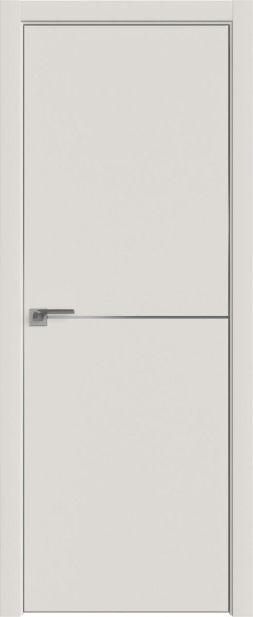 Межкомнатная дверь 12E ProfilDoors