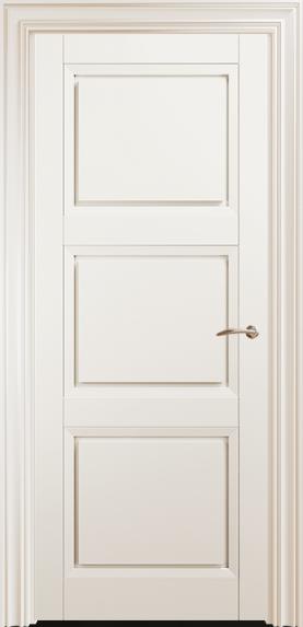 Ventura/Opera 3 Межкомнатная дверь Индустрия Интерьера