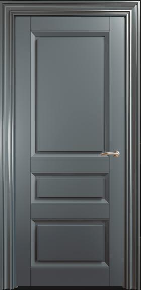 Ventura/Opera 4 Межкомнатная дверь Индустрия Интерьера