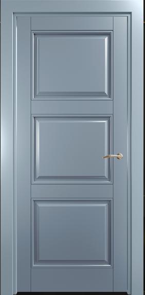 Rover 3 Межкомнатная дверь Индустрия Интерьера