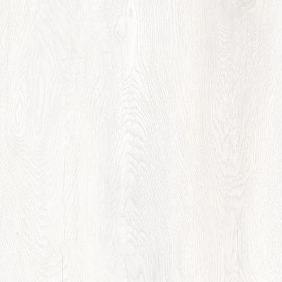 Kastamonu Sunfloor 8/33 с фаской 58 Дуб Юкон