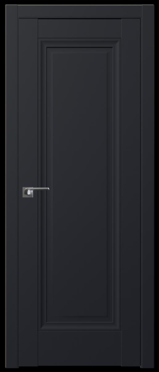 2.110U ProfilDoors межкомнатная дверь