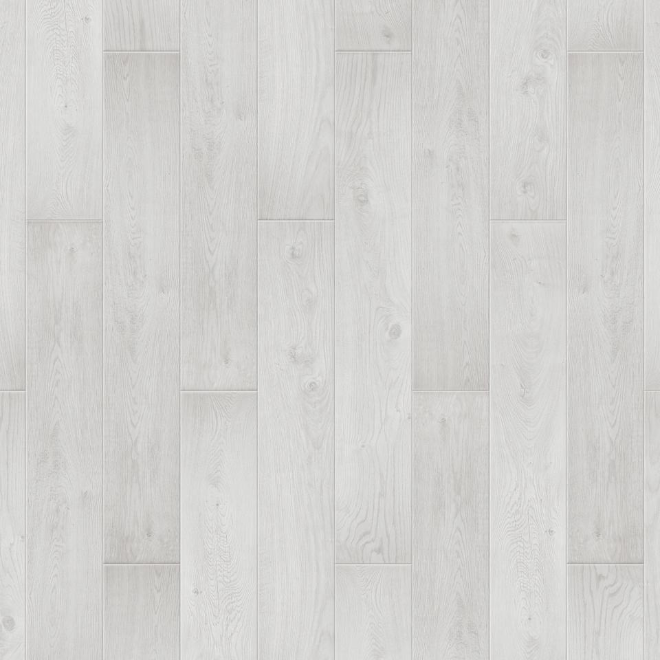 Oak Danville white - Дуб Денвил белый