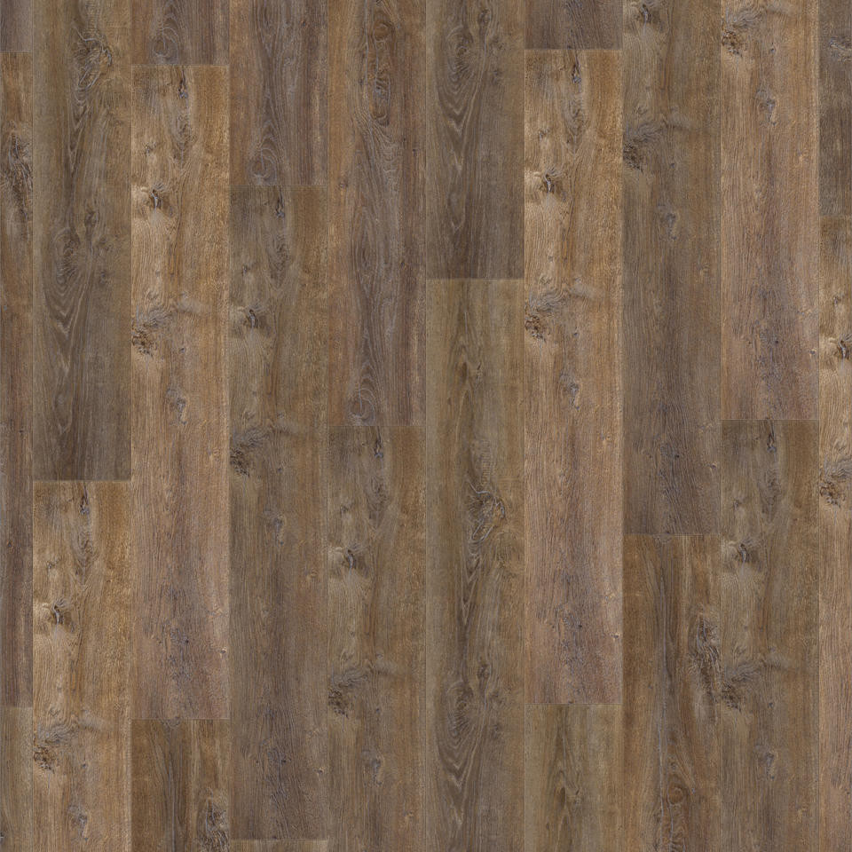 Oak Effect brown - Дуб Эффект Коричневый