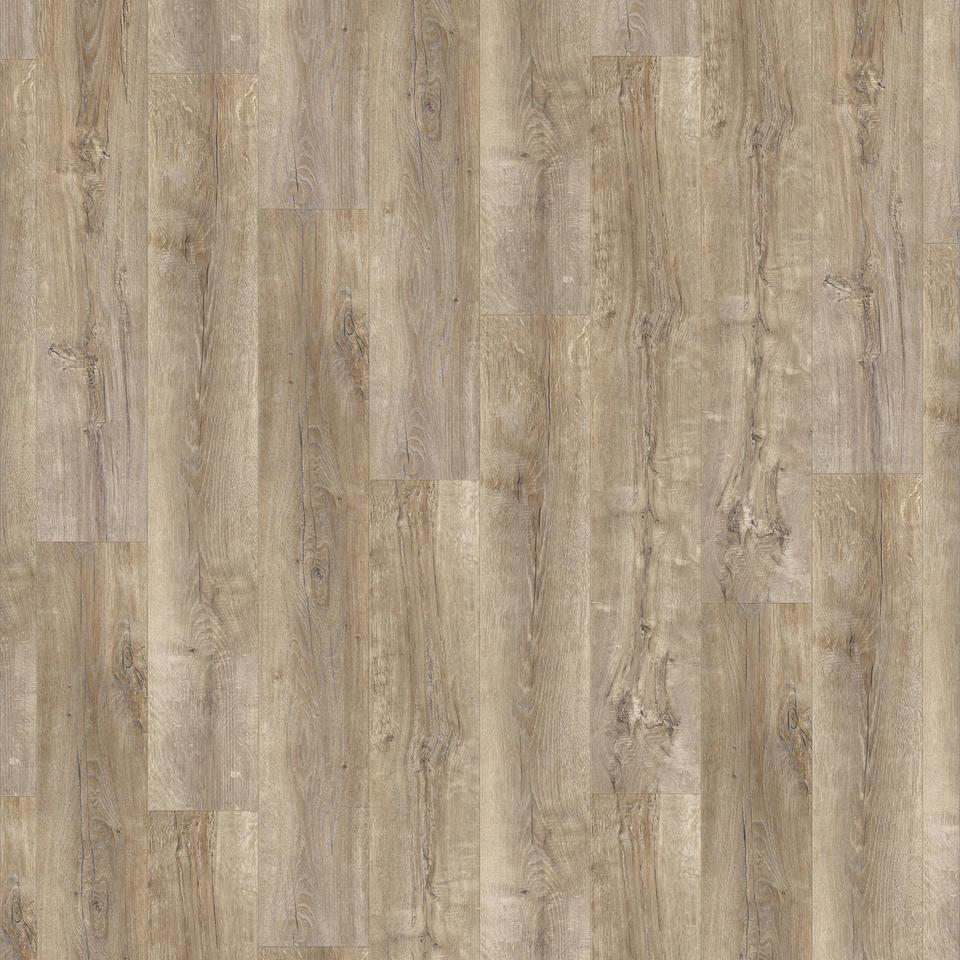 Oak Effect light brown - Дуб Эффект светло-коричневый