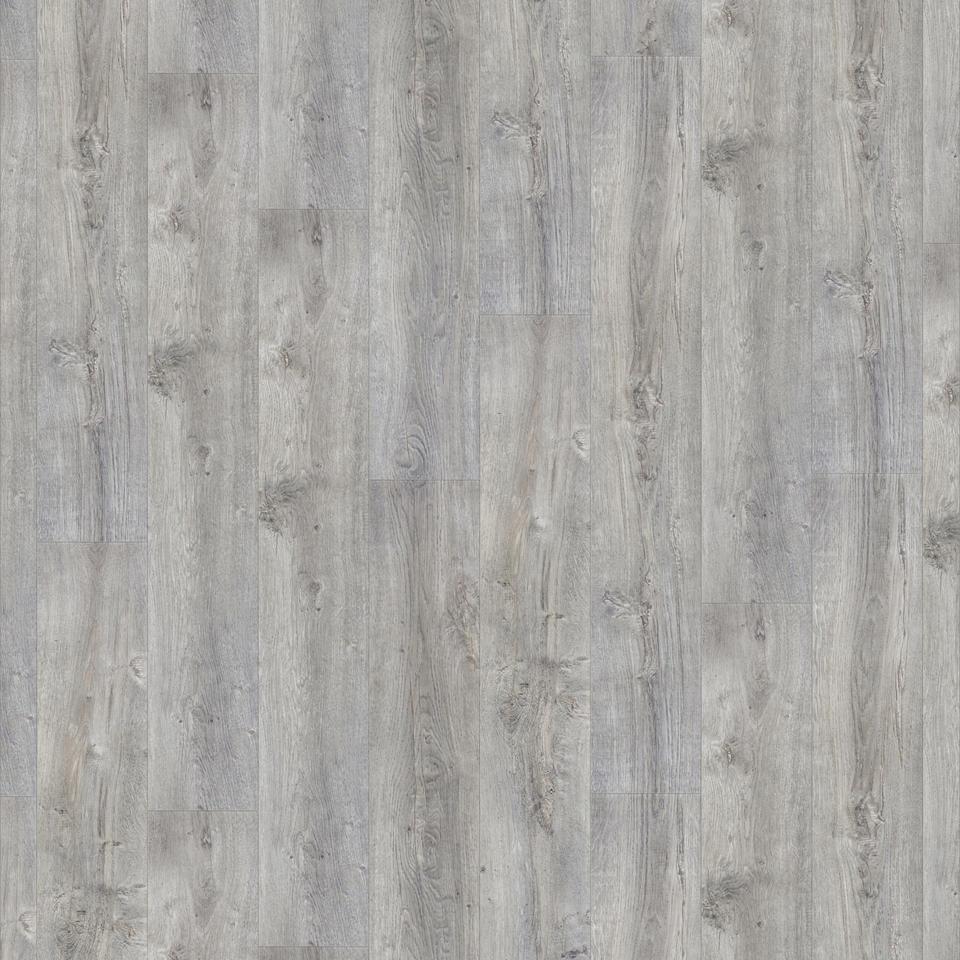 Oak Effect light grey - Дуб Эффект светло-серый