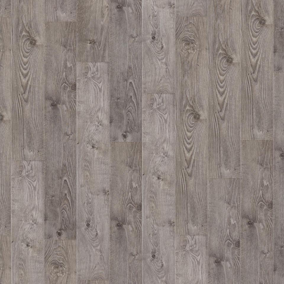 Oak Natur grey - Дуб Натур Серый