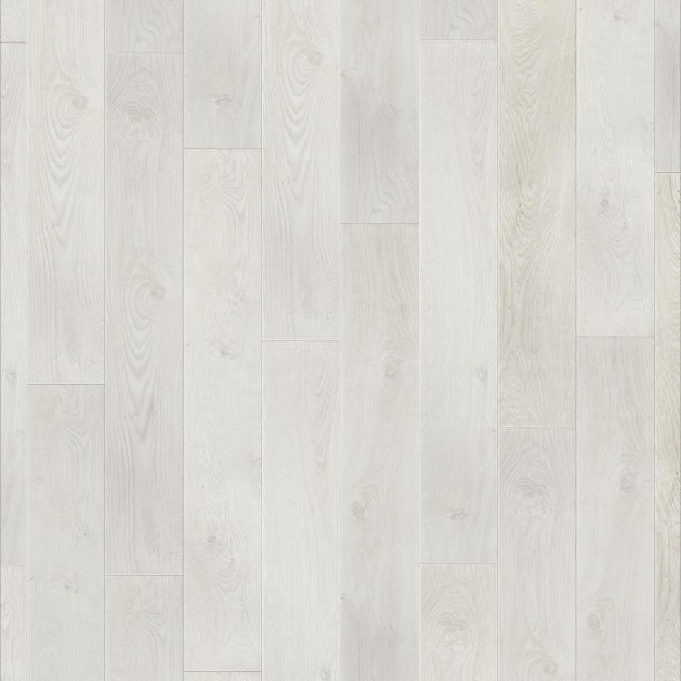 Oak Natur white - Дуб Натур Белый