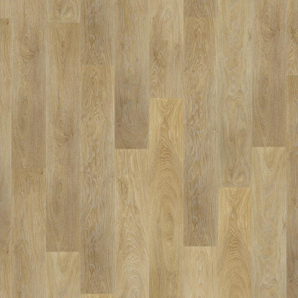 Oak Select beige - Дуб Селект Бежевый