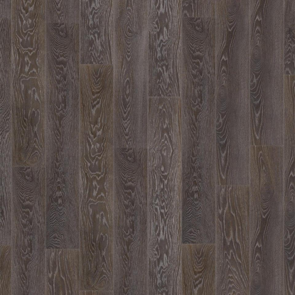 Oak Select dark brown - Дуб Селект Темно-коричневый