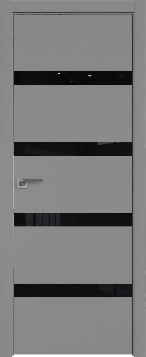 Межкомнатная дверь 26E ProfilDoors