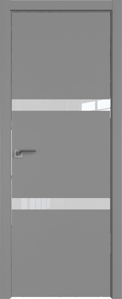 Межкомнатная дверь 30E ProfilDoors