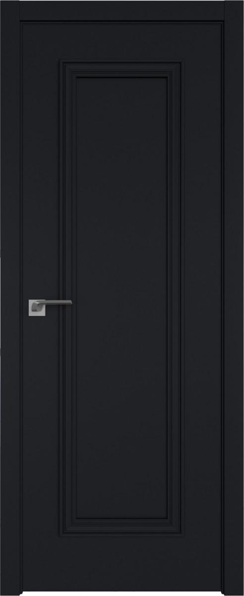 Межкомнатная дверь 50E ProfilDoors