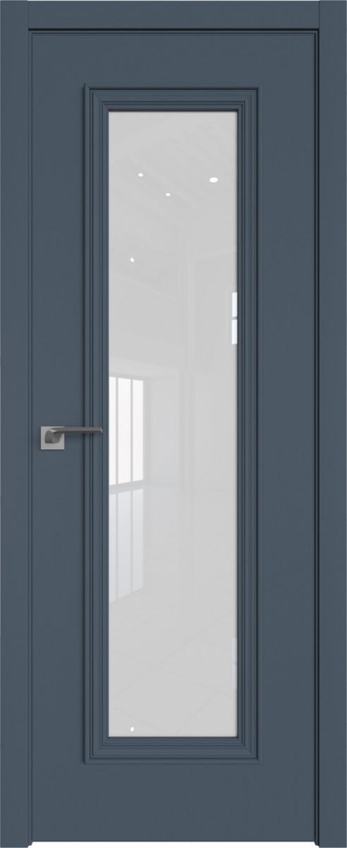 Межкомнатная дверь 51E ProfilDoors