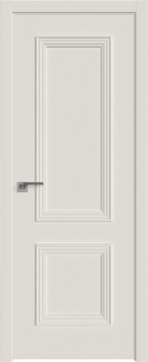 Межкомнатная дверь 52E ProfilDoors