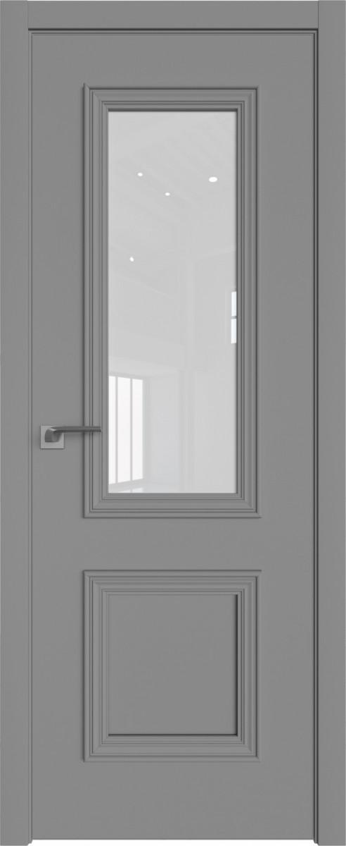 Межкомнатная дверь 53E ProfilDoors