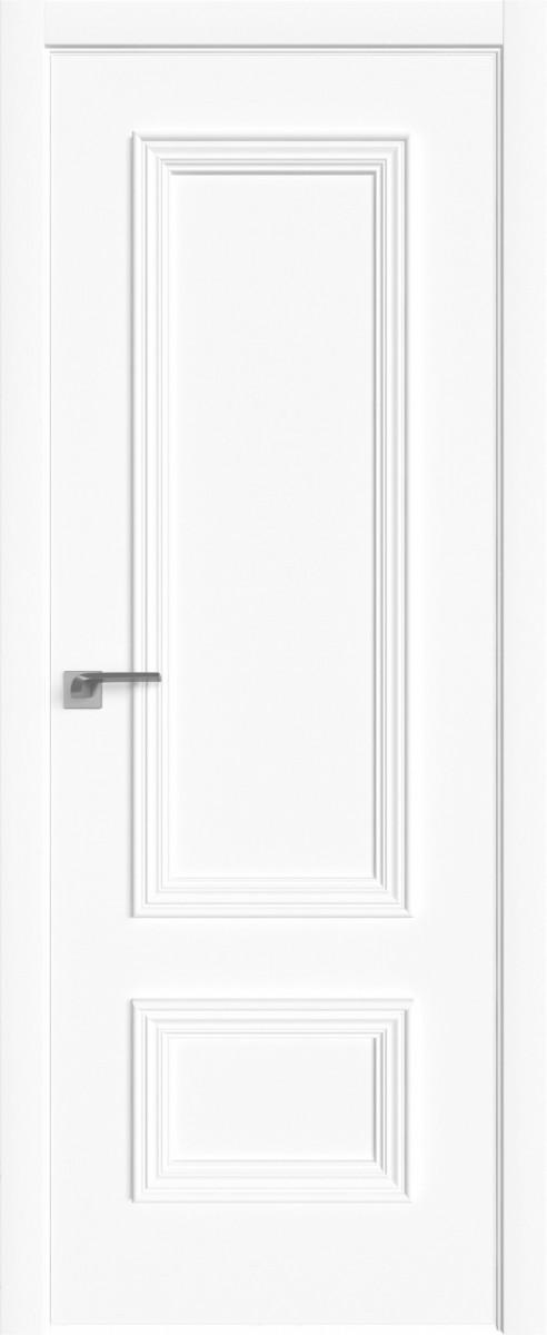 Межкомнатная дверь 58E ProfilDoors