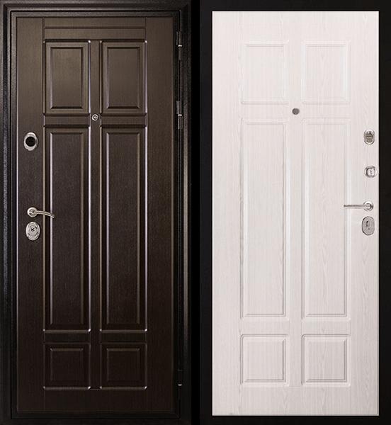 МД-07 Входная дверь Сударь г. Йошкар-Ола
