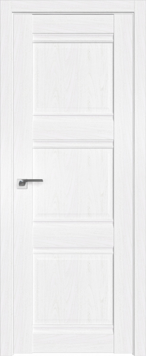 Межкомнатная дверь 3X ProfilDoors