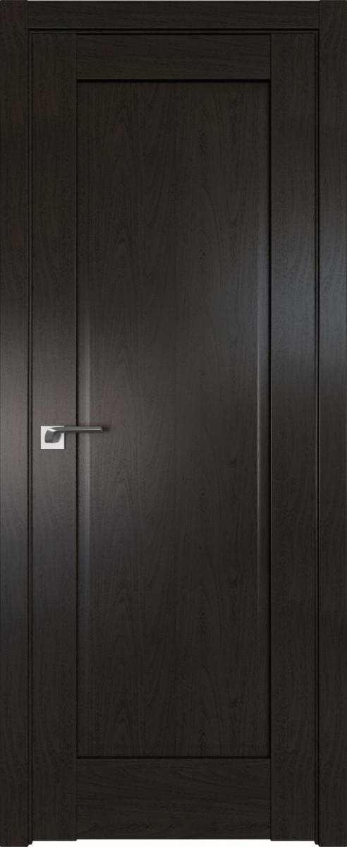 Межкомнатная дверь 100Х ProfilDoors