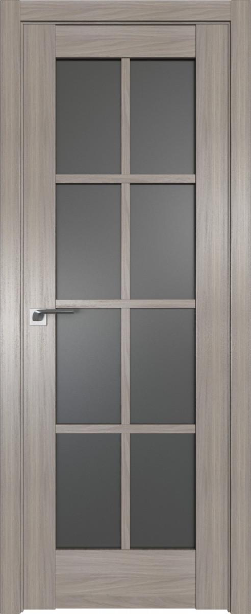 Межкомнатная дверь 101Х ProfilDoors