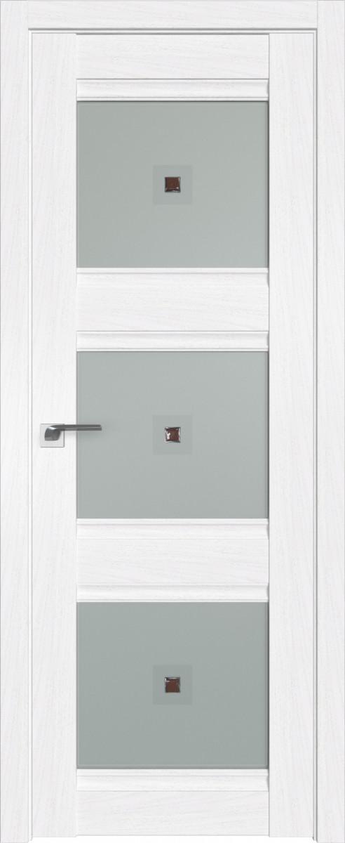 Межкомнатная дверь 4Х ProfilDoors