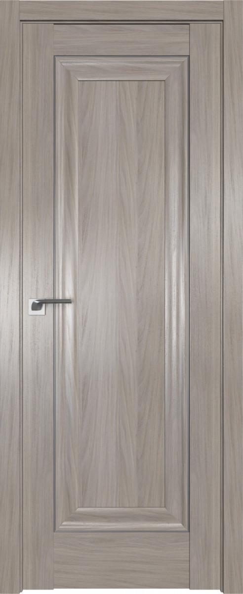 Межкомнатная дверь 23Х ProfilDoors