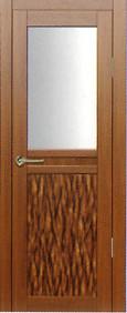 """Выставочный образец Модель """"49"""" (Profil Doors, Московская область)"""