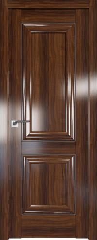 Межкомнатная дверь 27Х ProfilDoors