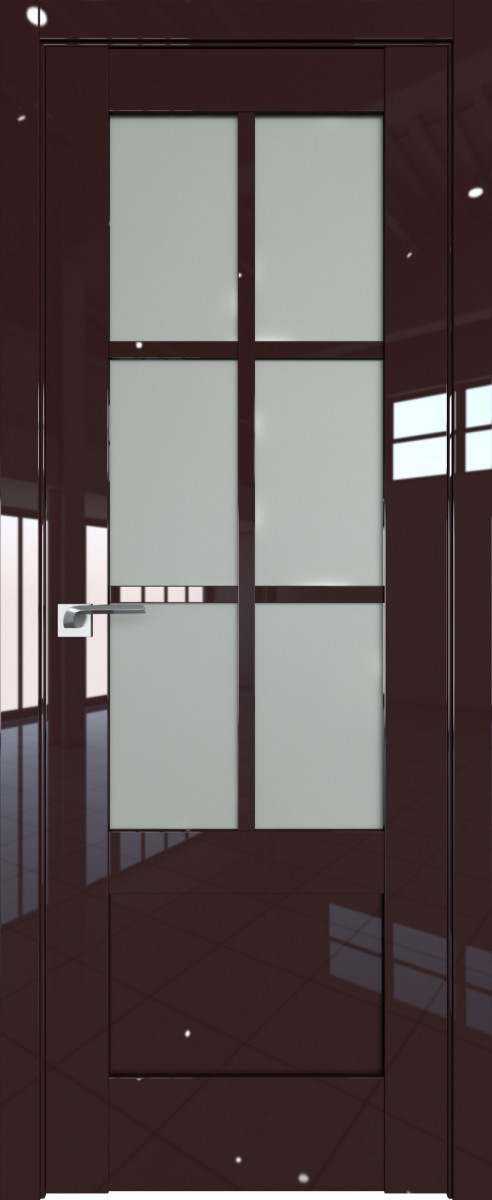 Межкомнатная дверь 103L ProfilDoors