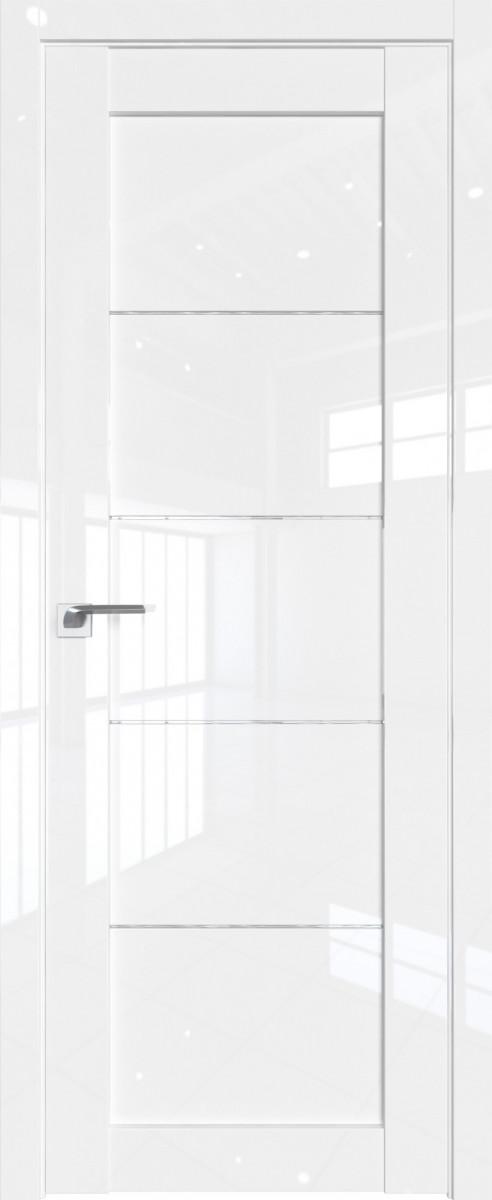 Межкомнатная дверь 2.11L ProfilDoors