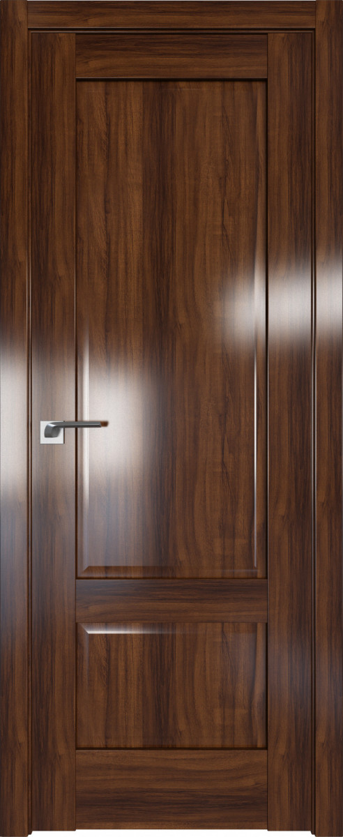 Межкомнатная дверь 105Х ProfilDoors