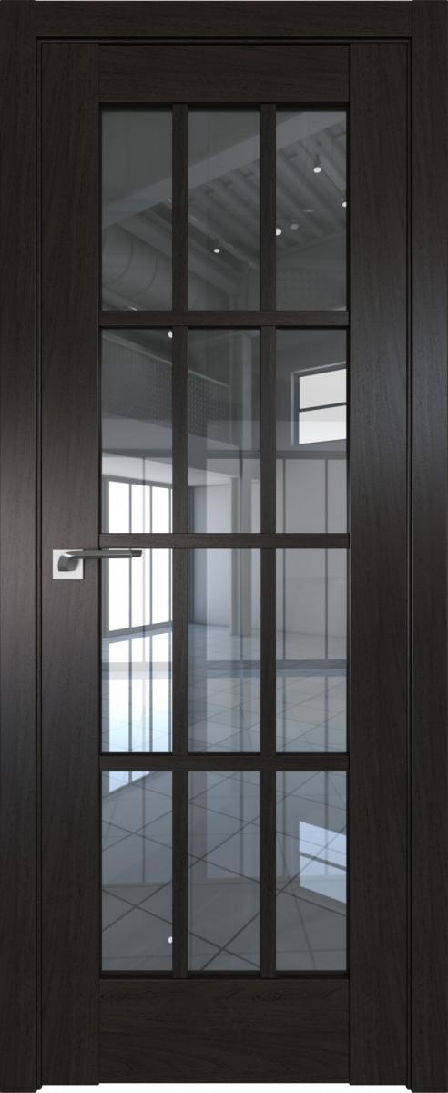 Межкомнатная дверь 102Х ProfilDoors