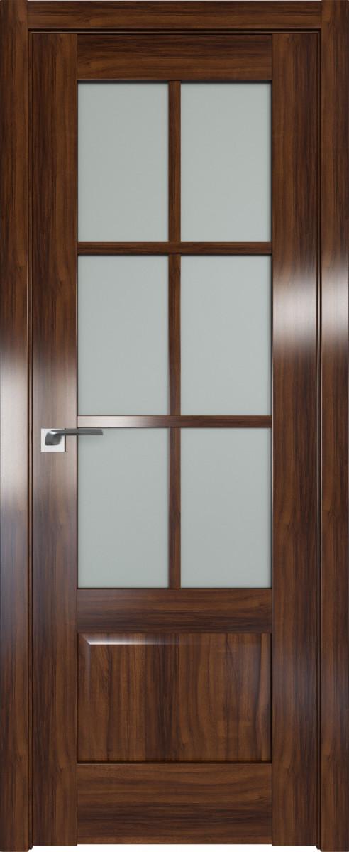 Межкомнатная дверь 103Х ProfilDoors