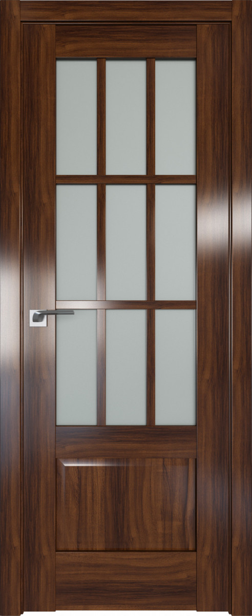 Межкомнатная дверь 104Х ProfilDoors