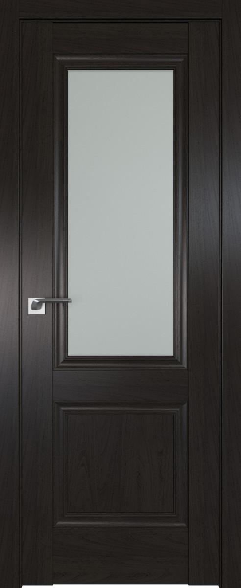 Межкомнатная дверь 2.37Х ProfilDoors