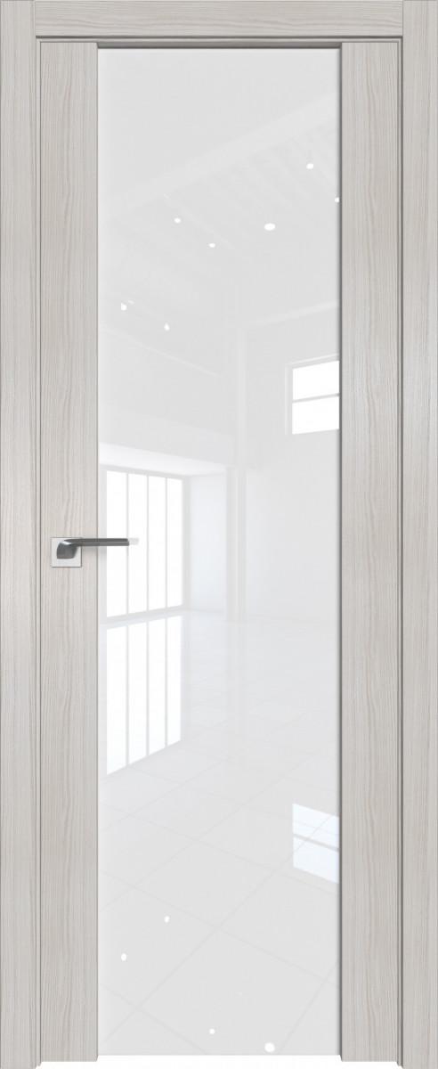 Межкомнатная дверь 8Х ProfilDoors