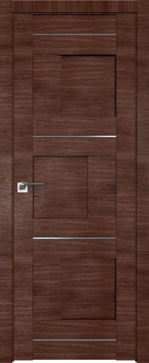 Межкомнатная дверь 12Х ProfilDoors