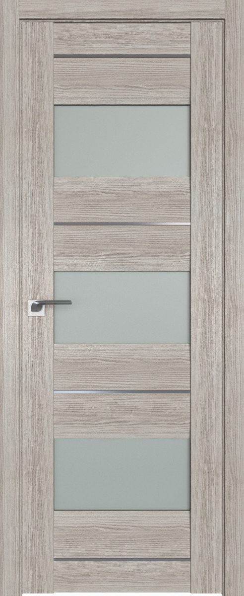 Межкомнатная дверь 41Х ProfilDoors