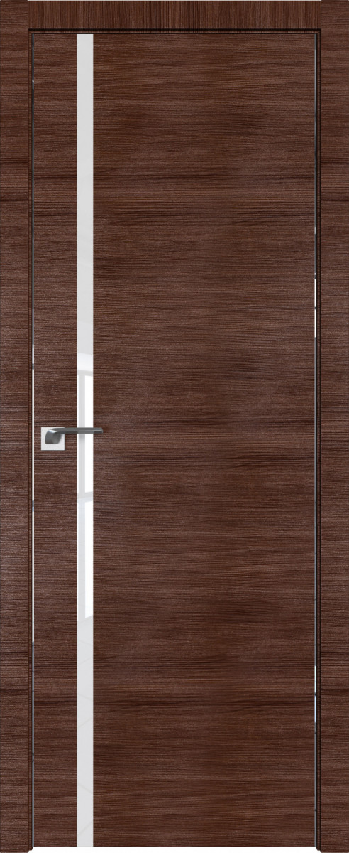 22Z ProfilDoors межкомнатная дверь