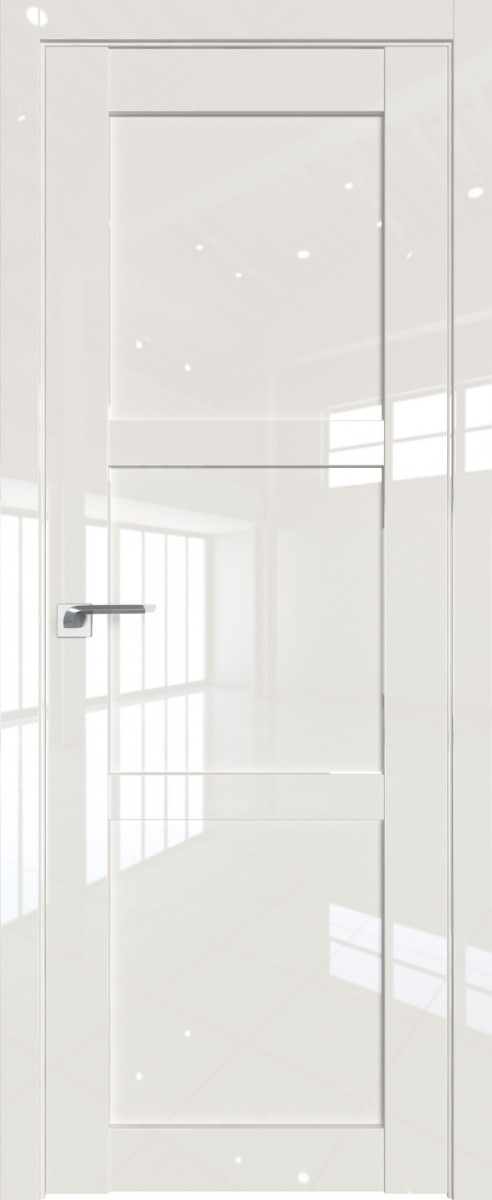 Межкомнатная дверь 2.12L ProfilDoors