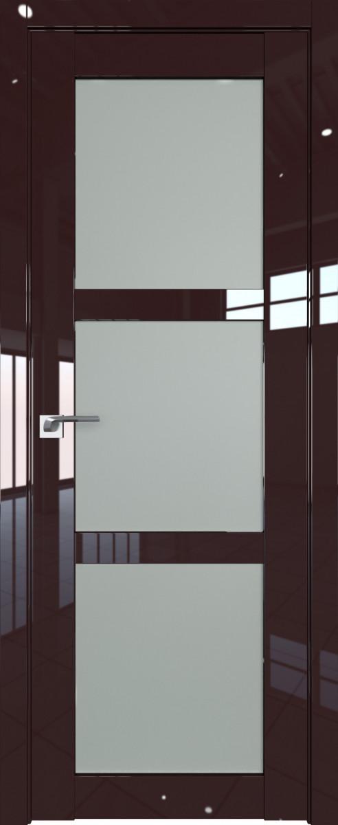 Межкомнатная дверь 2.13L ProfilDoors