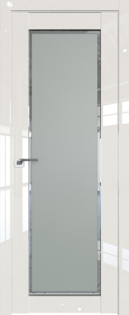 Межкомнатная дверь 2.19L ProfilDoors