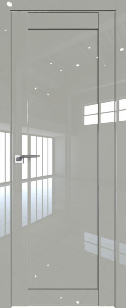 Межкомнатная дверь 2.18L ProfilDoors
