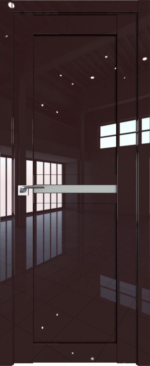 Межкомнатная дверь 2.43L ProfilDoors