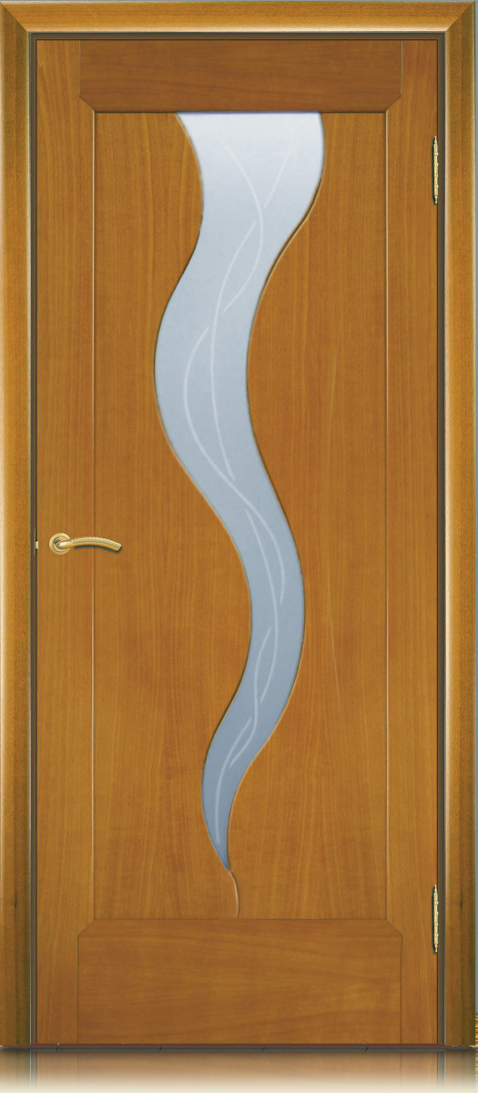 межкомнатные двери цены фото новосибирск