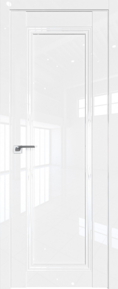 Межкомнатная дверь 2.100L ProfilDoors