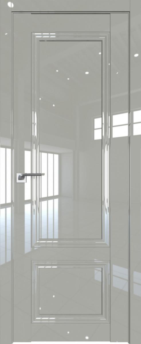 Межкомнатная дверь 2.102L ProfilDoors