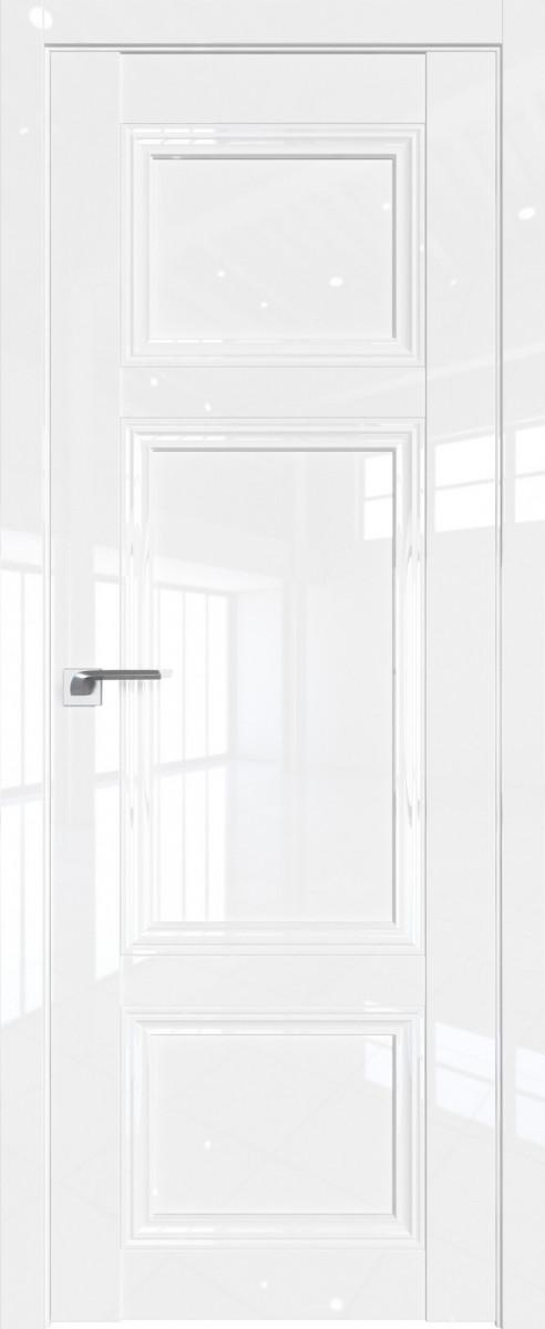 Межкомнатная дверь 2.104L ProfilDoors